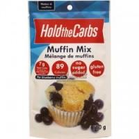 Mélange à muffins