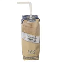 Boisson à la vanille (prêt-à-servir)